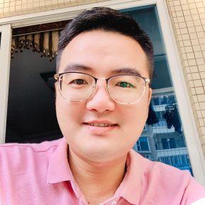 爱无止境-百合网深圳征婚交友
